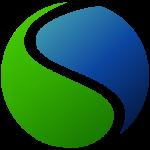 Seaward Estates Favcon YouTube